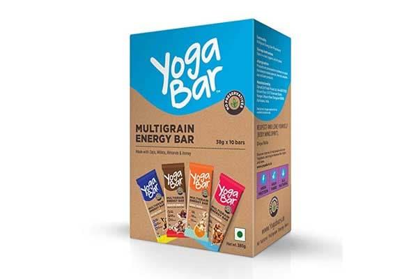 Health Bars 2 1555659129082