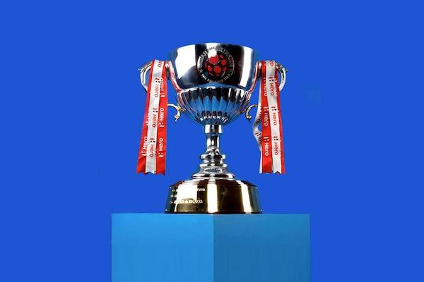 ISL 2018: Schedule, Teams, Players & Book Tickets Online