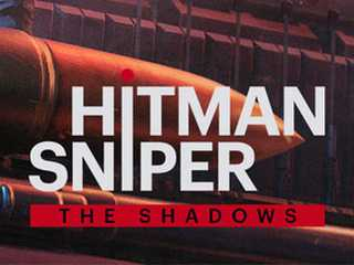 Hitman Sniper: The Shadows Unveiled at E3 2021, Launching for Android and iOS Later This Year