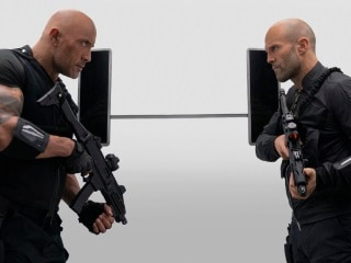 Fast and Furious: Hobbs and Shaw — 3 Post-Credits Scenes, Explained