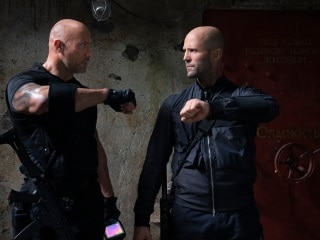 Fast and Furious: Hobbs and Shaw Box Office Collection Hits $180 Million in Opening Weekend