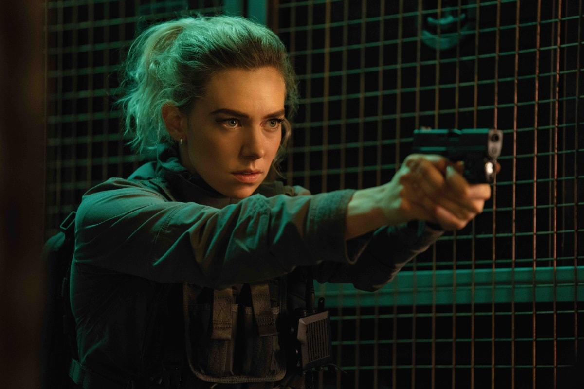 Hobbs Shaw Vanessa Kirby Vanessa Kirby Fast and Furious Hobbs and Shaw