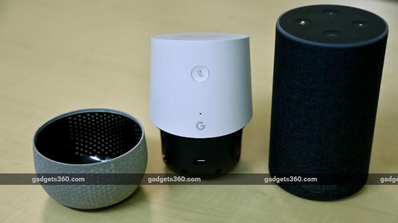 Home vs echo inline 1 Google Home vs Amazon Echo inline 1