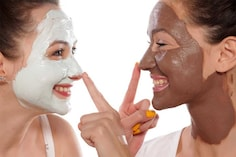 Simple Rituals To Avoid Skin Damage : How to Make Homemade Face Packs