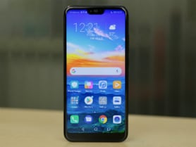 Honor 9i Price in India, Specifications, Comparison (10th August 2019)