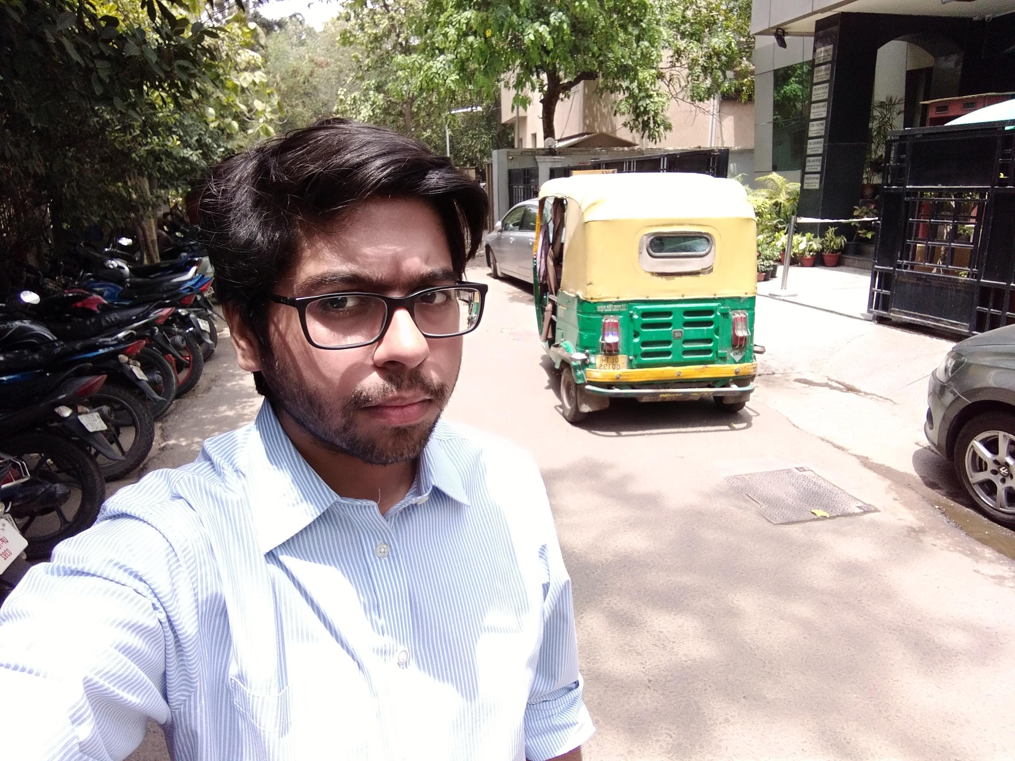 Image Result For Realme Pro Review Ndtv Gadgets Com