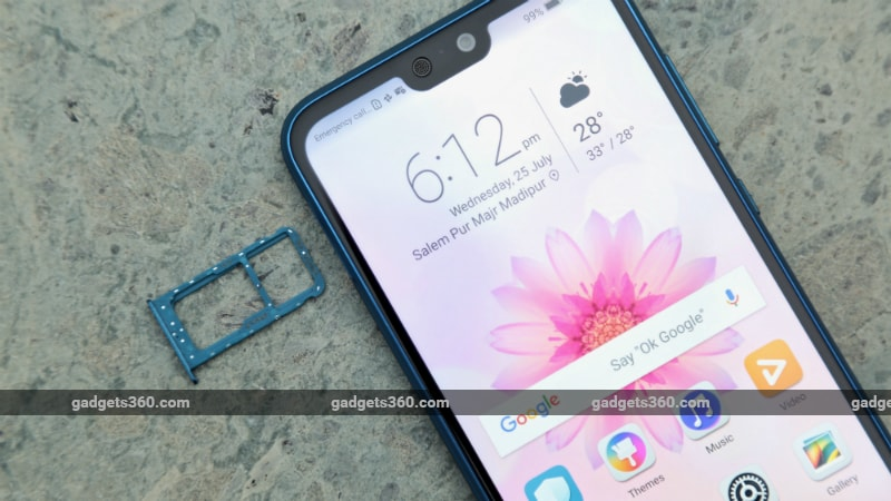 Honor 9N Flash Sale Today in India: Time, Price, Specifications