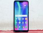 Honor 9N बजट स्मार्टफोन में है कितना दम? पढ़ें रिव्यू