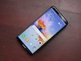 Honor 7X पहली सेल में चंद सेकेंड में हुआ आउट ऑफ स्टॉक, कंपनी का दावा