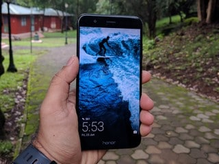 Honor 6X, Honor 8 Pro Get Limited Period Discounts on Amazon India