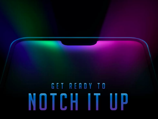 Honor 9N Launched in India, Price Starts at Rs. 11,999: Event Highlights