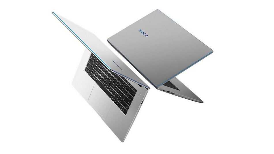 Honor MagicBook 14, MagicBook 15, MagicBook Pro With Latest AMD Ryzen 4000 CPUs Launched