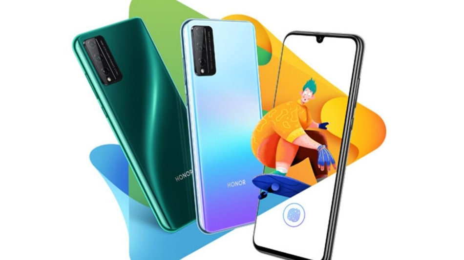 Honor Play 4T, Honor Play 4T Pro Pre-Booking Listings Tip Design, Key Features