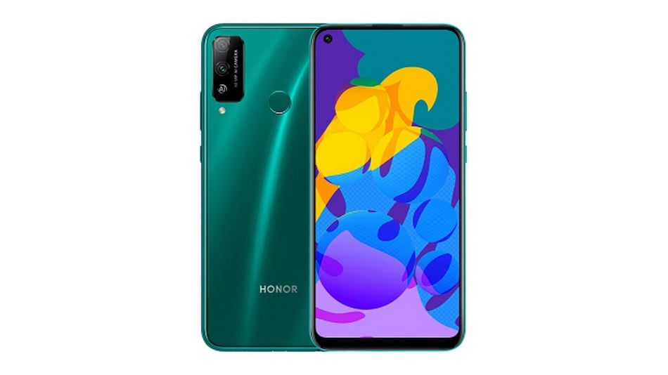 Honor Play 4T Specifications Tipped Ahead of April 9 Launch
