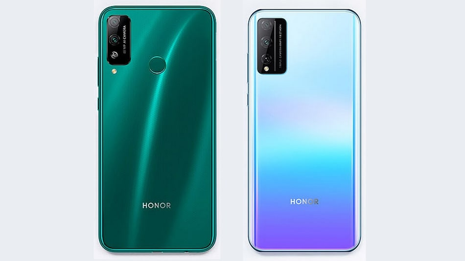 Honor Play 4T vs Honor Play 4T Pro: What's the Difference?