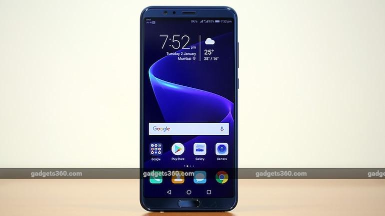 Honor ब्रांड के इन स्मार्टफोन को मिलेगा एंड्रॉयड ओरियो अपडेट