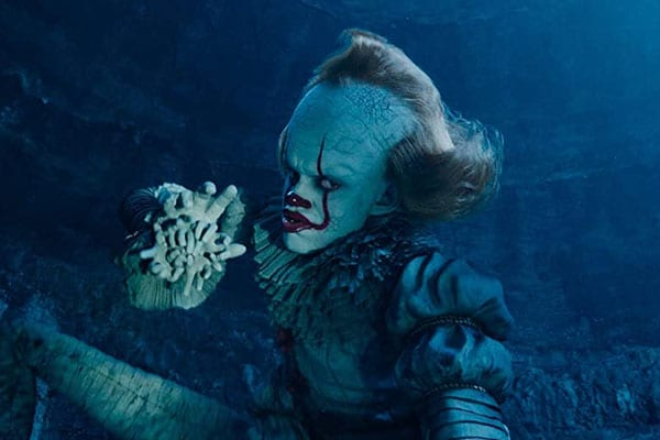 Horror Movies on Netflix It Chapter Two 1627466834816