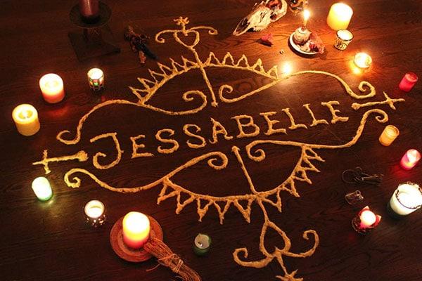 Horror Movies on Netflix- Jessabelle