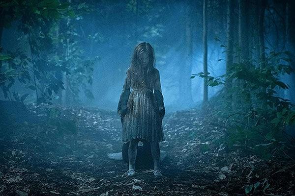 Horror Movies on Netflix Pet Sematary 1627466882489