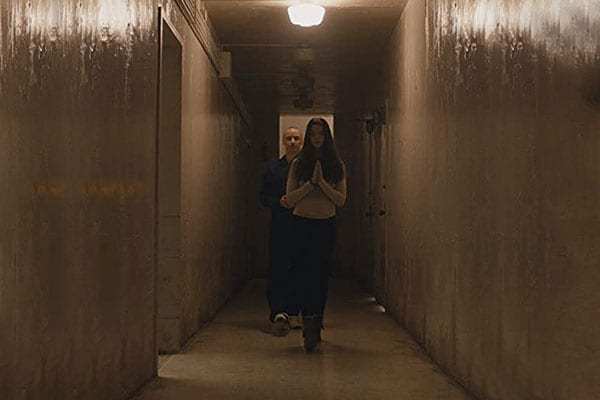 Horror Movies on Netflix Split 2016 American film 1627466688189