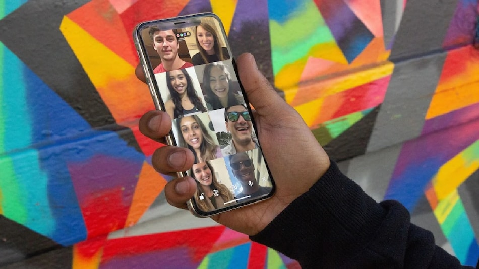 Fortnite Maker Epic Games to Shut Down Houseparty Video Chat App in October