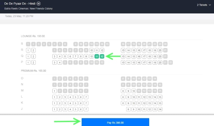 How To Book Movie Ticket Online Step 9 1559123003893