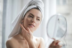 How To Detox Skin: Skincare Guide To Reboot Your Skin