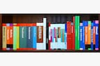 4 Ways To Keep Your Books In Good Condition