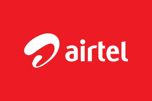 Airtel USSD Codes UPDATED | How to Check Airtel Balance, 4G Net Data