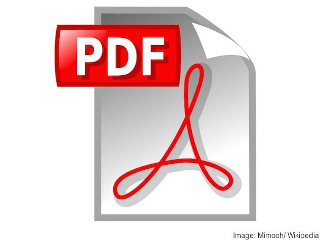 How to Edit PDF Files for Free on Android iPhone Web Desktops