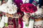 Tips & Advice on How to Survive The Wedding Season