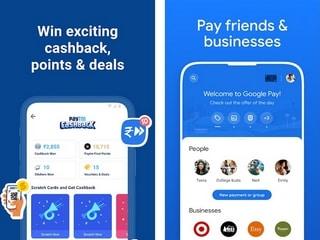 फोन खो जाने या चोरी हो जाने पर अपने Paytm, Google Pay और Phone Pe खातों को ऐसे ब्लॉक करें