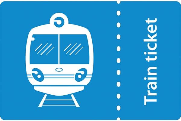 Train Ticket Cancellation: How To Cancel Train Ticket Online