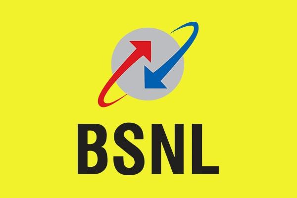 How to Check BSNL Balance, BSNL USSD Codes List