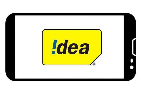 Idea USSD Codes UPDATED | How to Check Idea Balance, 4G Net