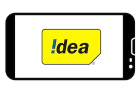How to Check Idea Balance, Idea USSD Codes List 2018
