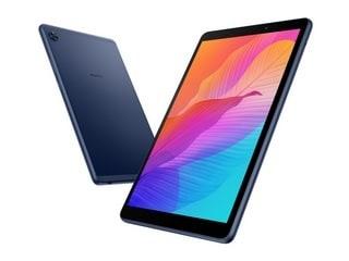 Huawei MatePad T8 भारत में लॉन्च, कीमत 9,999 रुपये से शुरू