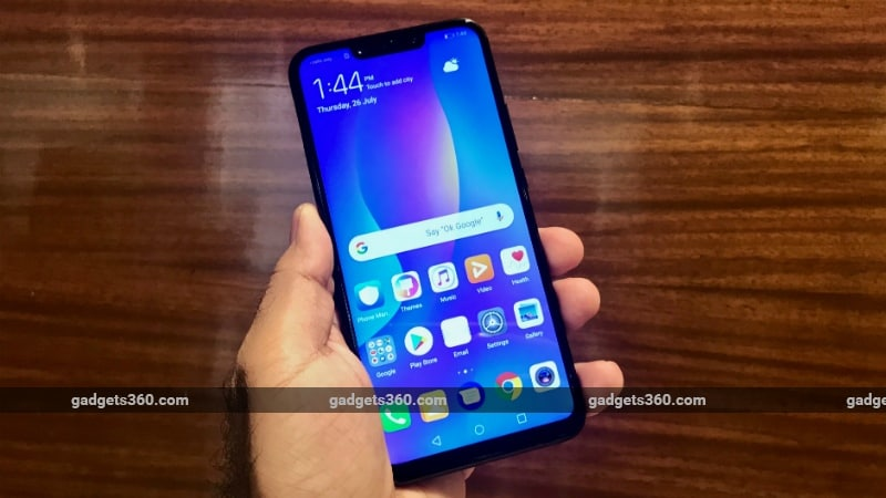 Huawei Nova 3i, Nova 3 First Impressions
