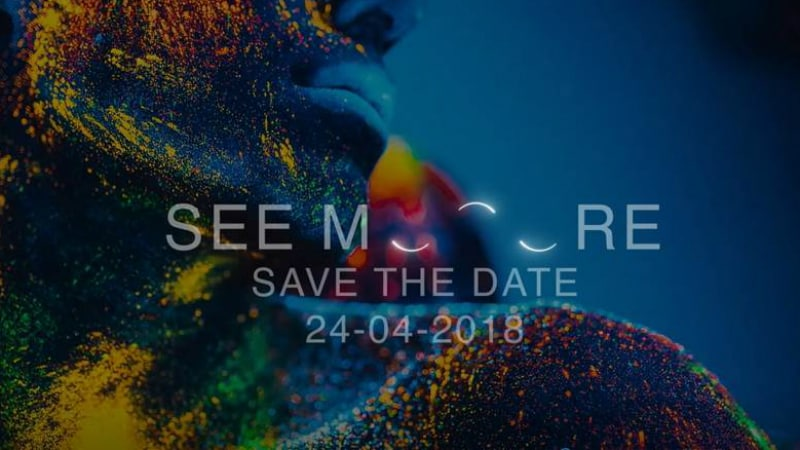 Huawei P20, P20 Pro India Launch on April 24