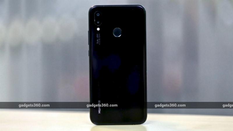 Huawei P20 Inline1 Huawei P20 Lite Inline 1