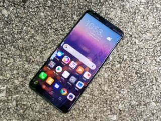 Huawei P20, P20 Pro Sales Cross 10 Million, New Colour Options Launched