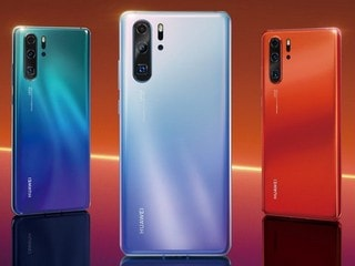 Huawei P30, P30 Pro Launch Today: How to Watch Live Stream, Event Time, Expected Price and Specifications