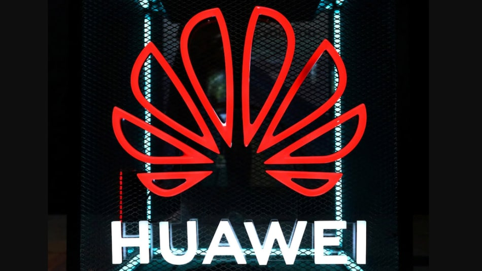 Huawei Nova 8 Spotted on 3C Certification With 66W Fast Charging Support