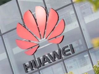 Huawei HarmonyOS Launch Date Set for June 2 Amid US Sanctions
