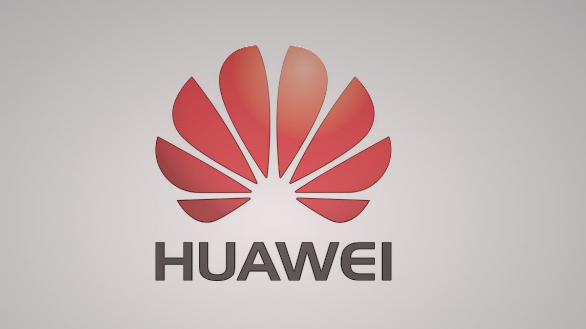 Huawei Says It Has Launched 'World's First' 5G Hardware for Autos
