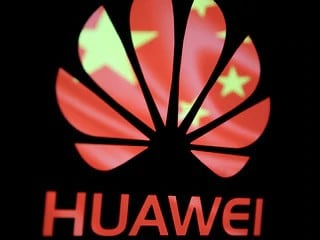 Huawei Pleads Not Guilty to US Trade Secrets Theft Charges