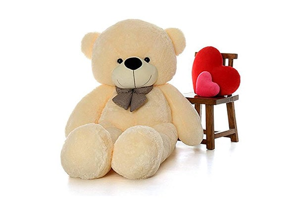 Hug n Feel Soft Toys Extra Large Very Soft Lovable 1611550634560