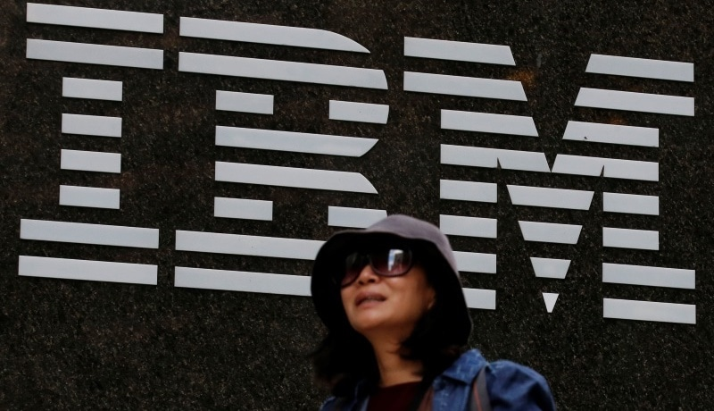 IBM to Buy Bengaluru-Based Cloud Recovery Firm Sanovi Technologies