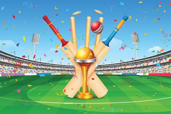 ICC Women's World T20 2018: Match Fixtures, Schedule, Tickets and Winners List of Women's Cricket