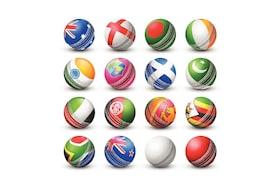 ICC Cricket World Cup 2019: Full Schedule, Date, Match, Tickets & Venue Details